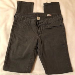 Arizona Super Skinny Jeans Size 5